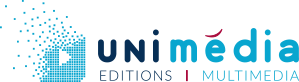 Logo Unimédia Editions